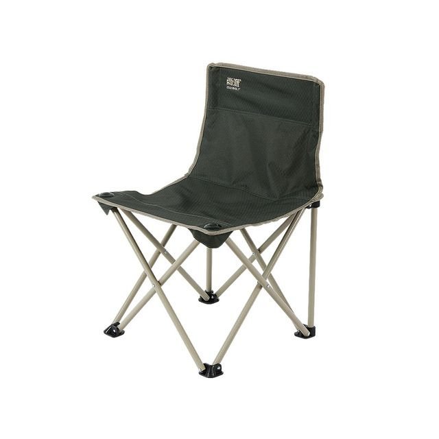 Fishing Chair Portable Folding Beach Chairs Camping Movable Breathable Net Chairs With Bag Backpack Pop Up Outdoor M Chairs Review Folding Beach Chair Beach Chairs Fishing Chair