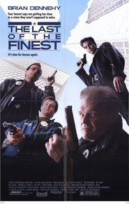 Watch The Last of the Finest Full Movie Online – Fullmovie247
