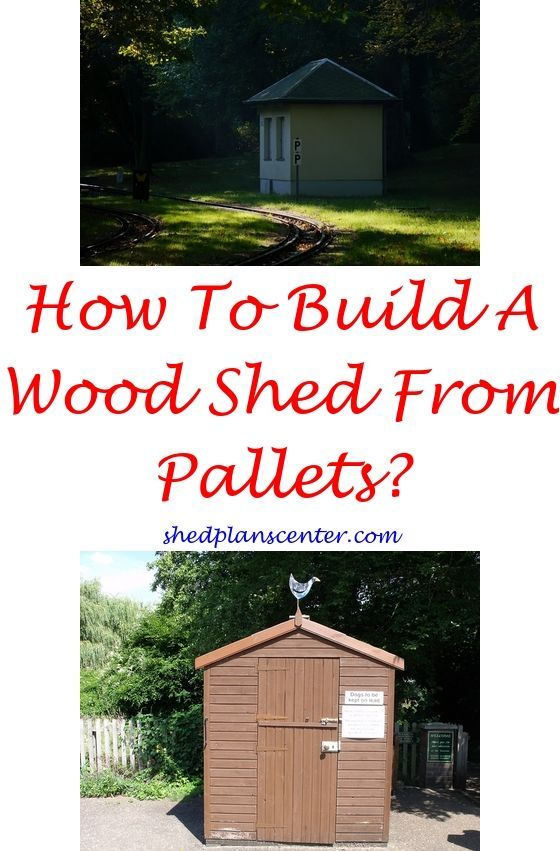 10 X 20 Storage Shed Plans Concrete Block Shed Plans Uk Wood Shed
