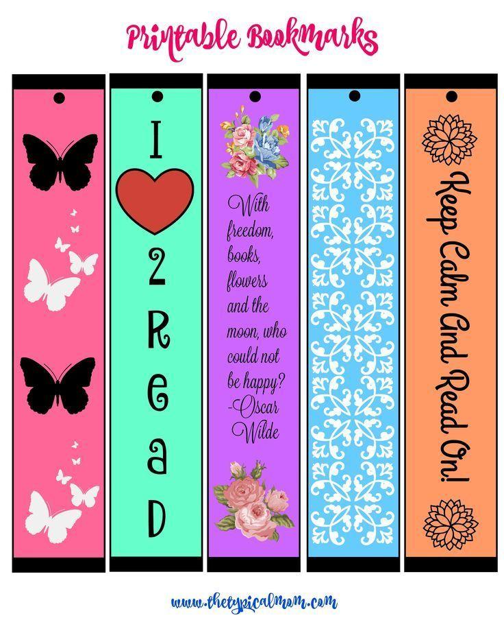 8 best top memorial bookmark template designs images on for Memorial bookmarks template free