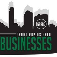 #BLACKOWNED #GRANDRAPIDS MI BASED... @Grabblocal Area Black Business is now a member of Black Folk Hot Spots Online #BlackBusiness Community... SHARE TO #SUPPORTBLACKBUSINESS  Grand Rapids Area Black Businesses is a socially conscious start-up economic development enterprise. We focus on fostering a micro-economy that supports the revitalization of the Black community and expands opportunities for Black Businesses in the Greater Grand Rapids area by promoting and creating