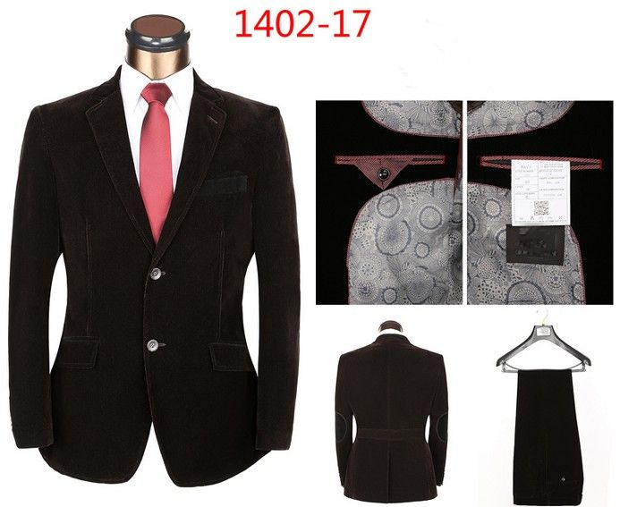 30 best Mens Suits & Jackets - www.ishopez.com images on Pinterest