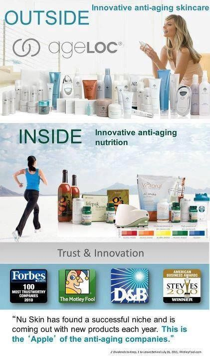 NU Skin Enterprises Login, Customer Service, Toll-Free Contact Phone Number Helpline, Office Address, Email support EN Executive / October 25, / Leave a comment The company was founded in and headquartered in Provo, Utah, United States.