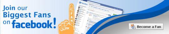 wpn-header-facebook