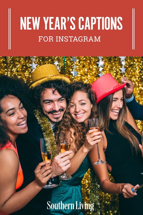 21 Magical Instagram Captions For Your New Year S Eve Fireworks Pics Fireworks Pictures New Years Eve Pictures New Year Pictures