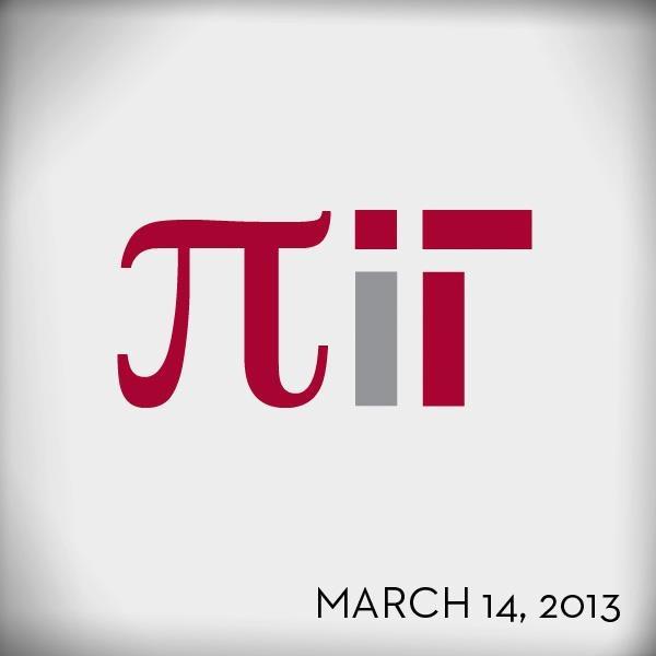 Feliz día de PI  http://internet-end.blogspot.mx/2013/03/Feliz-dia-de-pi.html