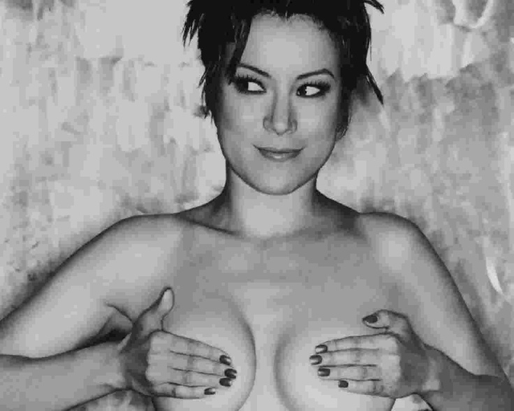 30 best images about Jennifer Tilly on Pinterest | Jim carey, Bride of chucky and Liar liar