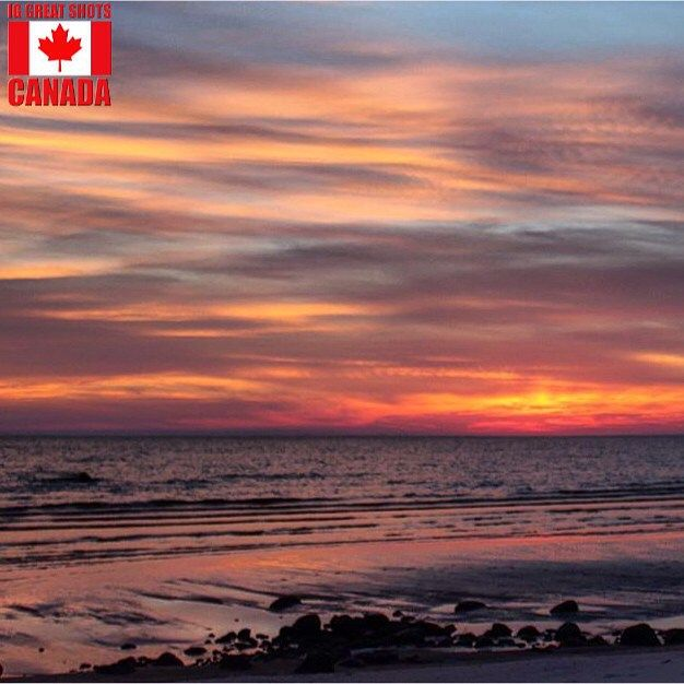 @IG_GREAT_SHOTS_CANADA CONGRATULATIONS @corinnegf Please show this artist some love & visit their gallery! Location:Victoria Beach MB Chosen by Admin:Janet @janetleehilts Follow @ig_great_shots_canada & tag #IGS_CAN #IG_GREAT_SHOTS_CANADA Created by: Paulie @worth_a1000_words WORLDWIDE_FAMILY HUBS @ig_great_shots @ig_hdr_dreams @ig_great_shots_nyc @ig_great_shots_bnw @hdr_on_wheels @ig_great_shots_me @ig_great_shots_fla We are part of the #WORLDWIDE_FAMILY All images checked on Tineye and…