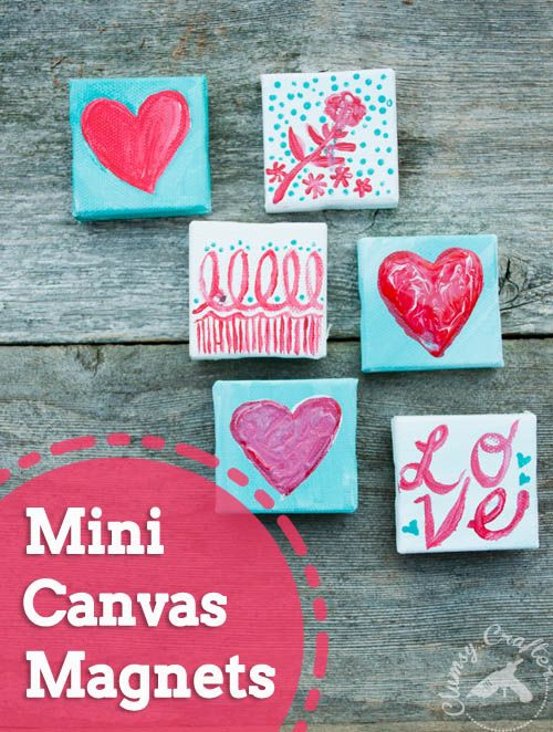 335 best Valentines Ideas images on Pinterest | Valentine ideas ...