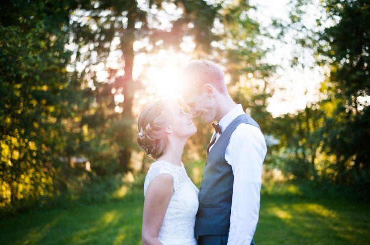 Elina + Jon Wedding 2016 Wedding Photographer Finland   Hanna-Madeleine Photography   FOTOGRAF i Jakobstad och Åbo