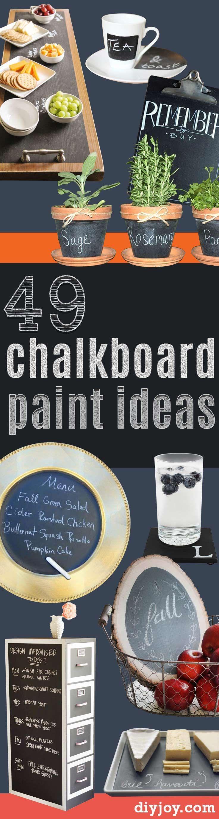 226 Best Images About Crafts Diy On Pinterest