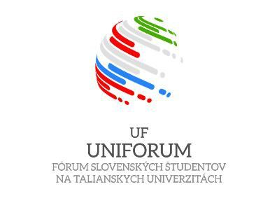 Záujemcom o štúdium v Taliansku pomôže Uniforum Orientamento - Školstvo - SkolskyServis.TERAZ.sk