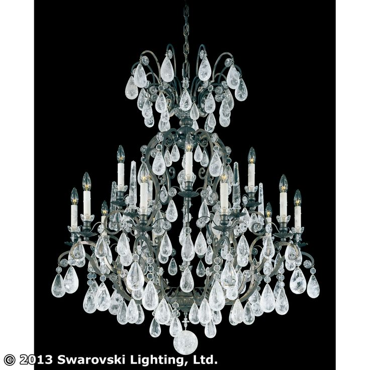 Find this Pin and more on SV Lighting by abp513.  sc 1 st  Pinterest & 47 best Let There Be Light images on Pinterest azcodes.com