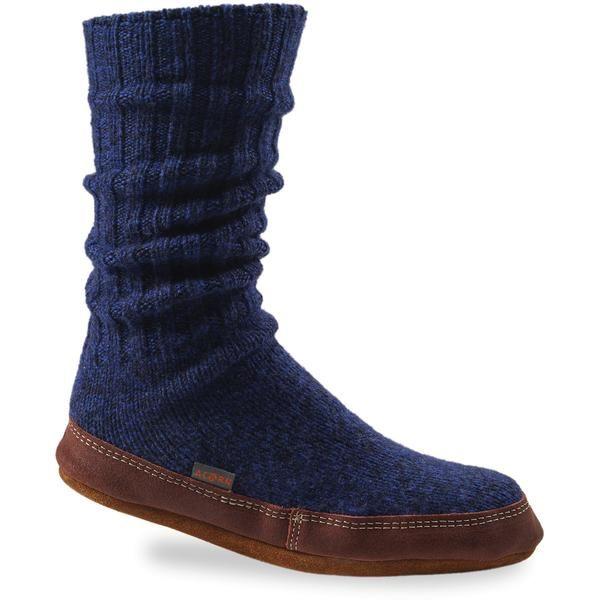 Acorn The Original Sock - Unisex