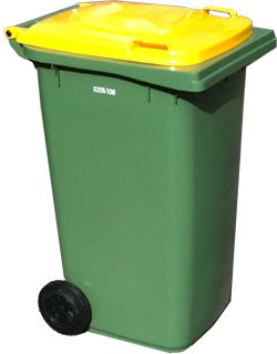 Handle your huge amount of household waste and building waste through Adelaide bins with #Adelaide #Eco #Bins. It is a renowned waste management company in Australia. For more details, visit http://adelaideecobins.com.au/