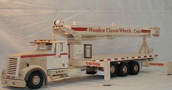 DeMotte Indiana promocional Jubilación Ccorporate aniversario regalos de cumpleaños réplicas de encargo coche clásico modelos de madera modelos de construcción camiones de juguete la construcción y vehículos agrícolas de Juguetes for http://ift.tt/2gUqHTb