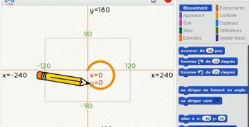 Bienvenue sur la page des tutoriels Scratch de Magic Makers ! Ici vous apprendrez à coder votre premier jeu vidéo sur Scratch 2 (ou Scratch Online) ! Quelques suggestions pour vous orienter : labyrinthe, casse-briques, jeu de course...Mais aussi cinématiques, histoires animées, digital art... Grâce à nos tutos, la création de jeux vidéo n'aura plus de secret pour vous ! N'hésitez pas à commenter & partager nos tutos, ils sont là pour ça !