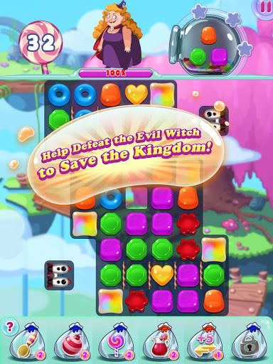 LETS GO TO JELLIPOP MATCH GENERATOR SITE!  [NEW] JELLIPOP MATCH HACK ONLINE WORKS FOR REAL: www.generator.jailhack.com You can Add up to 9999 Gold Bars each day for Free: www.generator.jailhack.com This method works 100% guaranteed! No more lies: www.generator.jailhack.com Please Share this real working hack guys: www.generator.jailhack.com  HOW TO USE: 1. Go to >>> www.generator.jailhack.com and choose Jellipop Match image (you will be redirect to Jellipop Match Generator site) 2. Enter…