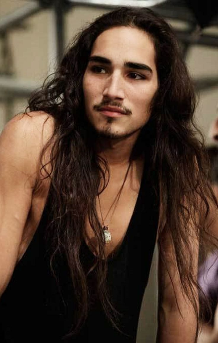 mens hair styles for hair willy cartier willy cartier willy cartier 7269