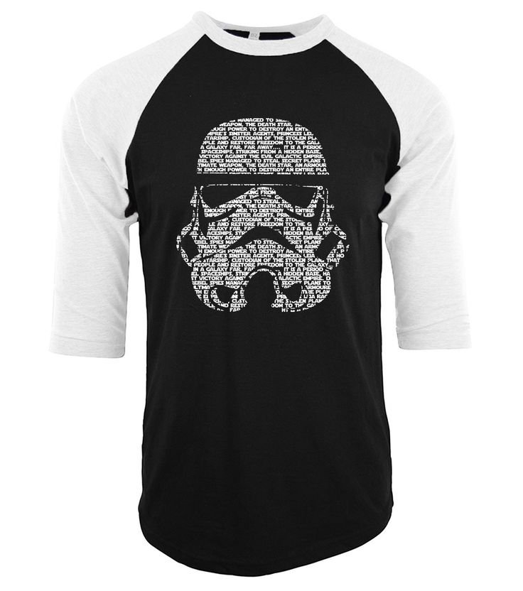 Like and Share if you want this  Star War funny men's T-shirts Cotton punk three-quarter sleeve tee shirt homme 2017 fashion raglan hip-hop fitness camisetas mma     Tag a friend who would love this!     FREE Shipping Worldwide     Get it here ---> http://workoutclothes.us/products/star-war-funny-mens-t-shirts-cotton-punk-three-quarter-sleeve-tee-shirt-homme-2017-fashion-raglan-hip-hop-fitness-camisetas-mma/    #cheap_gym_shoes