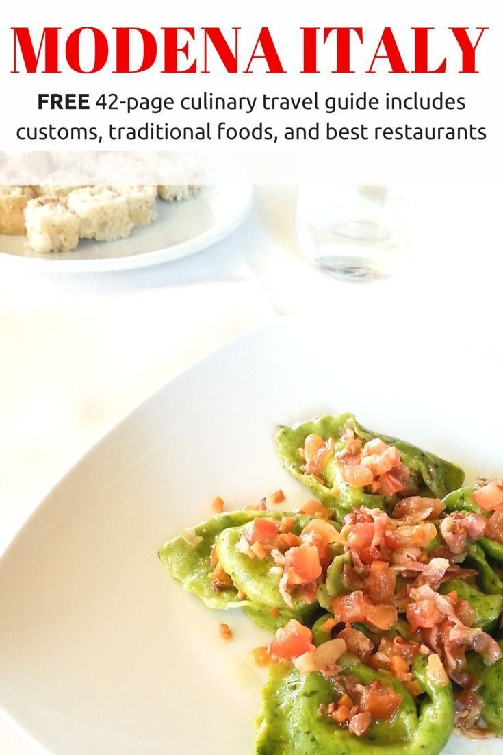 Italian Restaurant Names: 228 Best Italy Food, Wine And Recipes Images On Pinterest