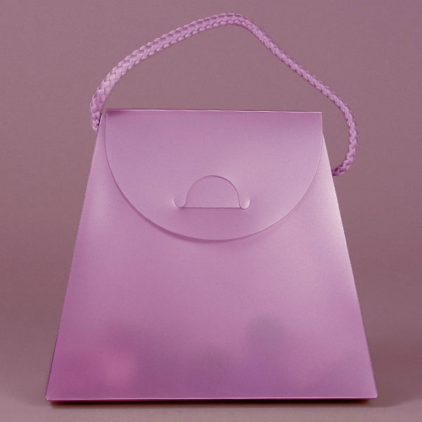 """favor """"handbags"""" via papermart.com"""