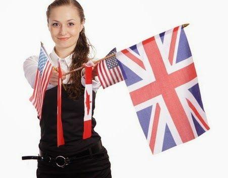 Как начать свободно говорить на Английском за 1 месяц - Уроки иностранных языков онлайн