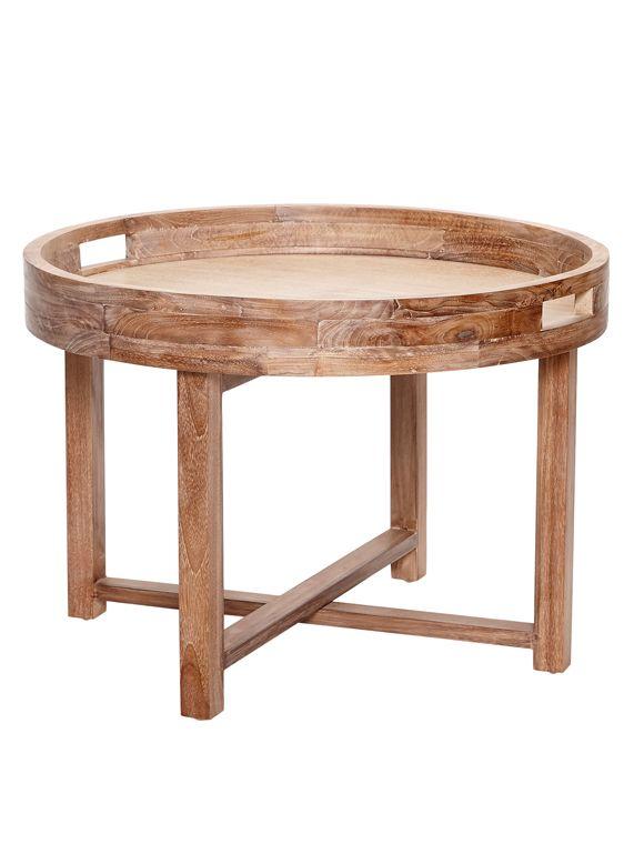 Der Orientalisch Anmutende Beistelltisch Hat Ein Faltgestell, So Dass Sich  Der Tisch Jederzeit Nur Als