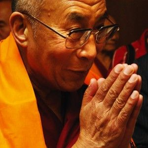 June 2012 Tour Dharamsala India - Hosted by Tibetan Lamas! Learn from the Dalai Lama! http://www.spiritualquestadventures.com/