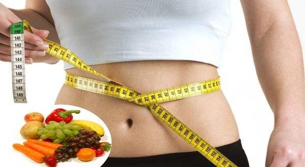 Keto dieta: dieta cu cele mai multe rezultate - Diete-Sanatoase.ro