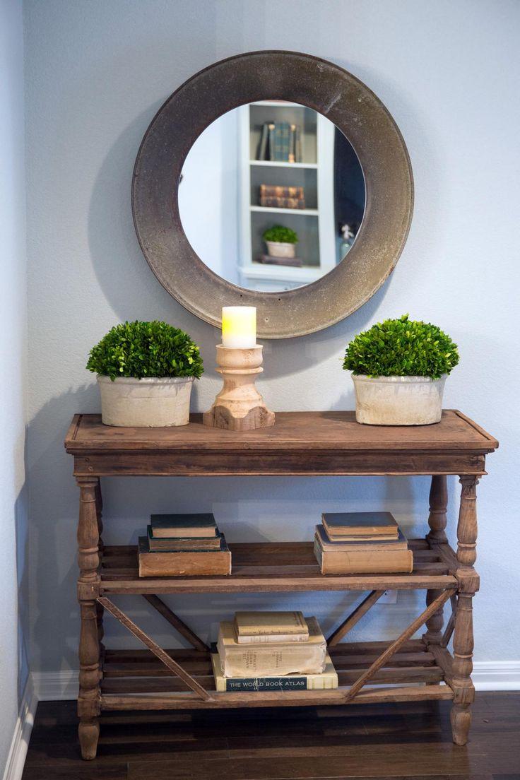 Oltre 25 fantastiche idee su specchio corridoio su for Specchio x entrata