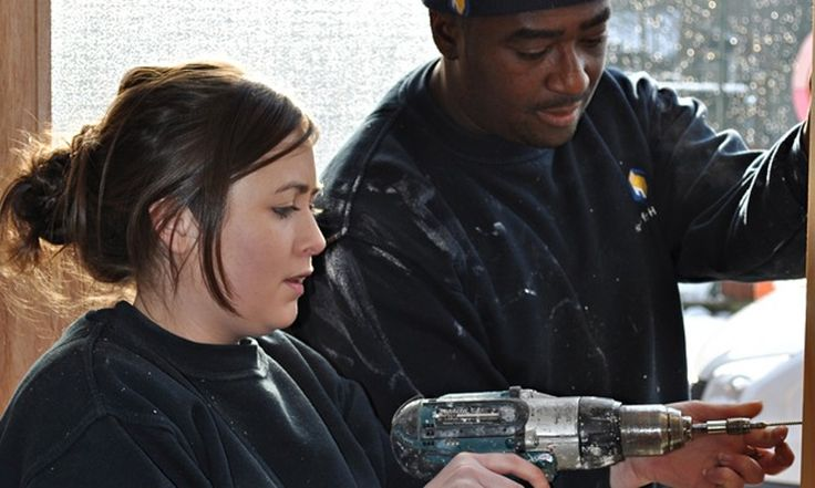 A diverse workforce helps not only businesses but also local communities http://www.theguardian.com/careers/diverse-workforces-cultivate-many-benefits