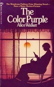 books oprah suggest | Book 25: The Color Purple – Alice Walker | The Oddness of Moving ...