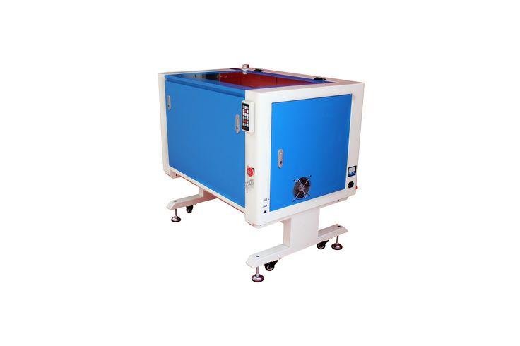 Mini laser engraving machine, mini laser engraver for sale
