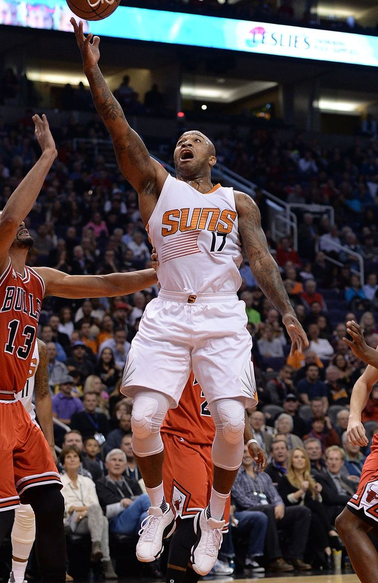 471ed9603a8 ... SoleWatch P.J. Tucker Gives Yeezys a Break for Decade Old Air Jordans  ...