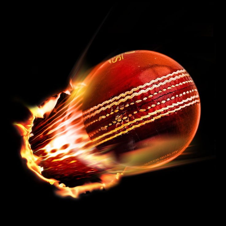 fire , ball wallpaper download more from: https://play.google.com/store/apps/details?id=com.andronicus.coolwallpapers