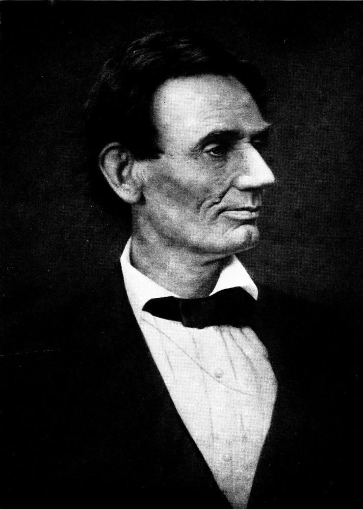 a biography of abraham lincoln The puzzling faith of abraham lincoln where was god in this brutal national war an unbaptized non-churchgoer came up with a profound answer mark a pro-life carriers and christian bioethicists navigate the patchy landscape for assisted reproduction kate shellnutt.