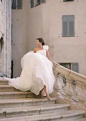 Portfolio Dream Weddings Europe, destination wedding in Portugal, beach wedding