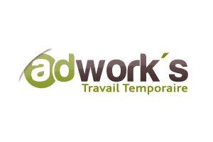 Venez retrouver les informations sur 17 agences d'intérim Adwork's : http://www.quiestouvert.com/recherche/?quoi=Adwork%27s&ou=