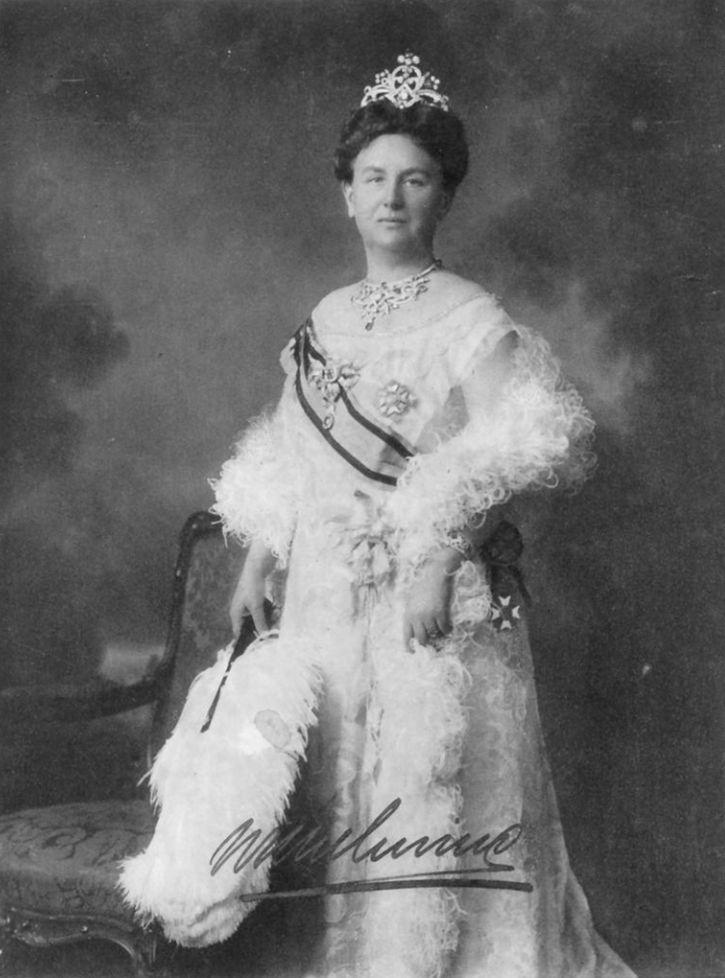 Nederlandse fotograaf overleden 1905 38