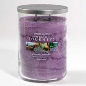 1000 images about yankee candles world journeys collection on pinterest madagascar. Black Bedroom Furniture Sets. Home Design Ideas