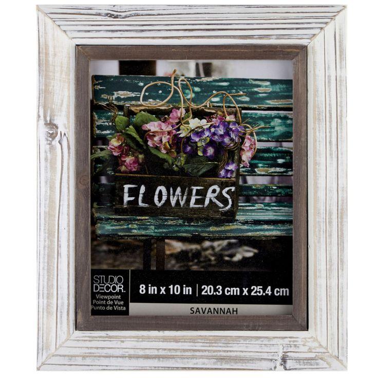 33 best Frame Gallery Wall images on Pinterest   Rahmen galerie ...
