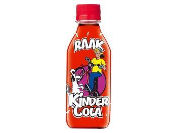Kindercola 6-pak product foto