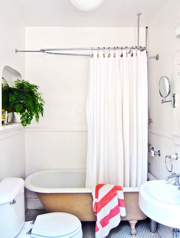 Bear Foot Claw Tub - home decor - Laux.us
