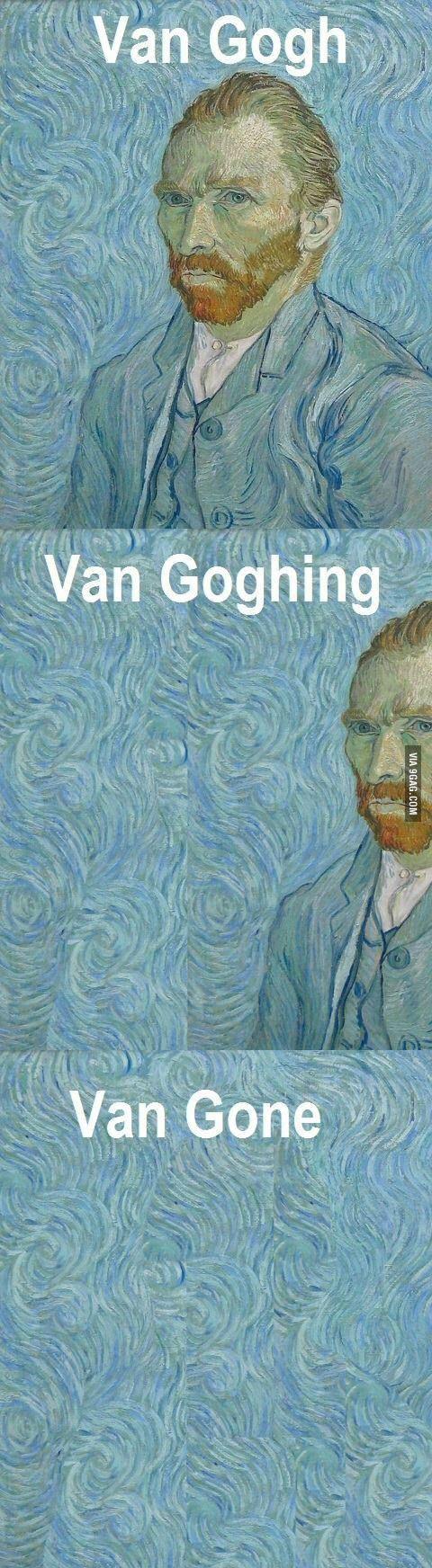 Classical #Art Memes