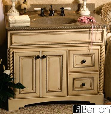 Bertch   Donovan with an Ivory Glaze  Hall BathroomBathroom VanitiesBathroom. 8 best Bertch images on Pinterest   Bathroom ideas  Bathroom