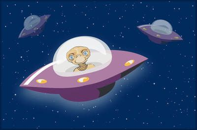 http://webclipart.about.com/od/special/ss/World-Ufo-Day.htm