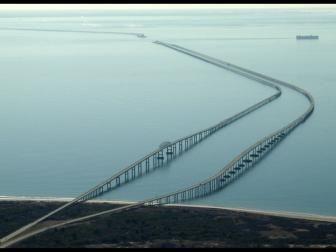 25 Best Ideas About Chesapeake Bay Bridge On Pinterest