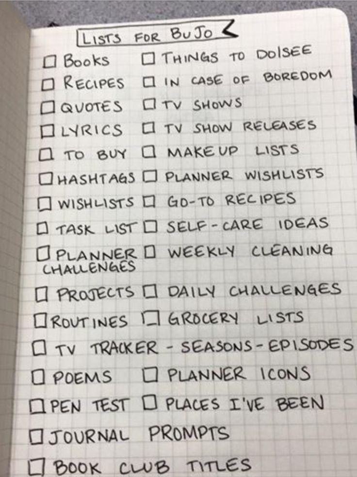 A few interesting ideas here.