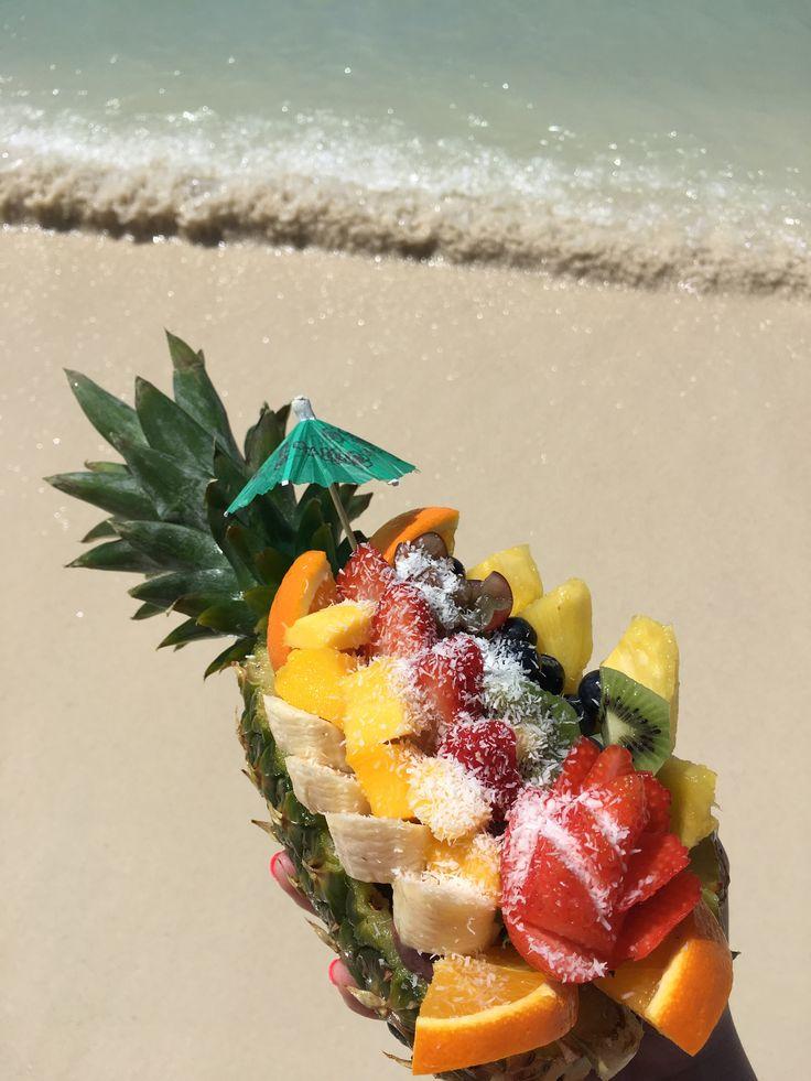 Eduardo's Beach Shack Arubahttps://www.tripadvisor.com/Restaurant_Review-g147249-d4885329-Reviews-Eduardo_s_Beach_Shack-Palm_Eagle_Beach_Aruba.html